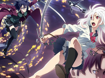 New-Tokyo-ESP-Visual-+-Staff-&-Character-Designs-Revealed