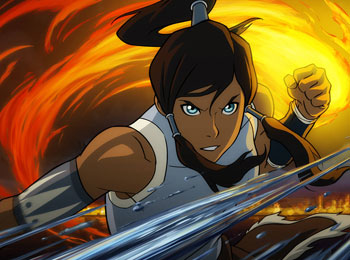 Platinum-Games-Developing-The-Legend-of-Korra-Video-Game