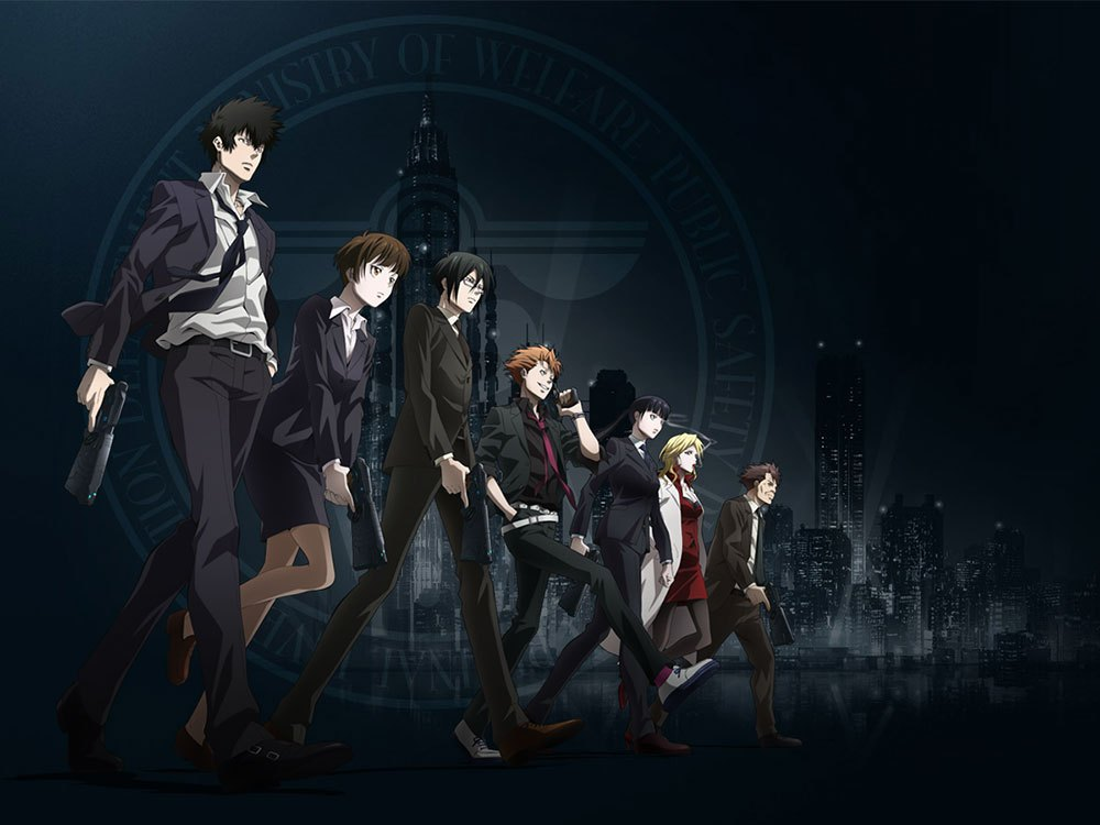 Psycho-Pass-Edited-rebroadcast-Visual-1