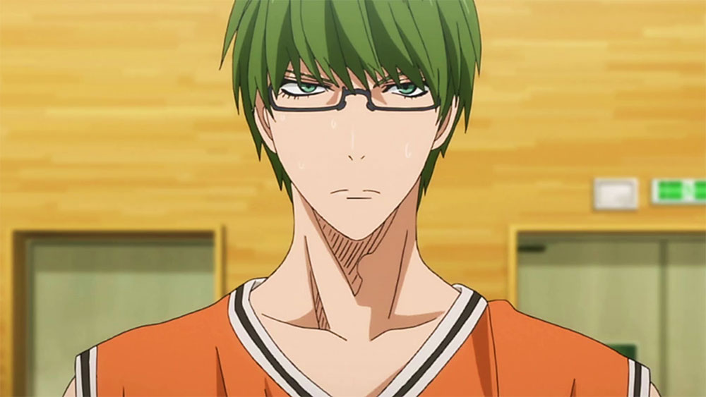Shintarou-Midorima-(Kurokos-Basketball)