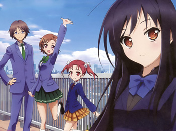 Accel-World-Season-2-Production-Halted-by-Love-Live!-School-Idol-Project