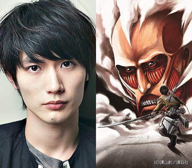 Attack-on-Titan-Live-Action-Film-Haruma-Miura