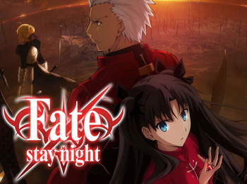 Fate-stay-night-Anime-Follows-Unlimited-Blade-Works,-Heavens-Feel-Movie-Announced-&-New-Visuals-&-Promotional-Videos
