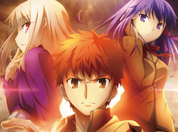 Fate-stay-night-Livestream-on-July-27