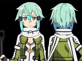 Final-Sword-Art-Online-II-Character-Designs-Released