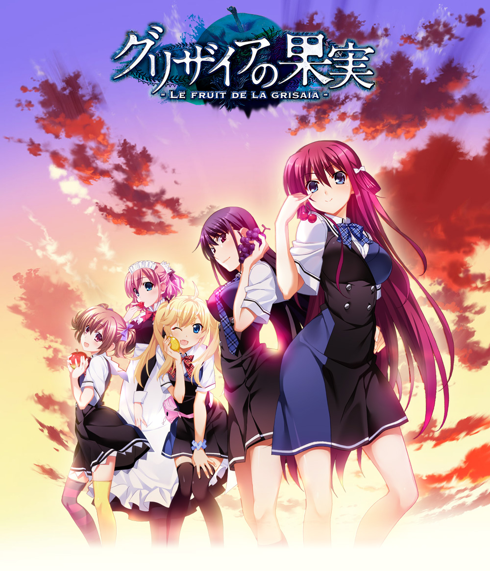 Grisaia-no-Kajitsu-Anime-Visual-1