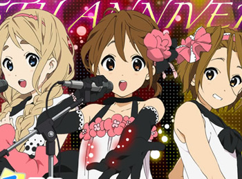 K-ON!-5th-Anniversary-Campaign-Announced