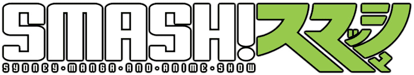 SMASH-2014-Logo