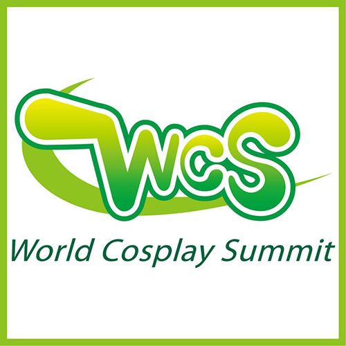 SMASH-2014-World-Cosplay-Summit-Logo