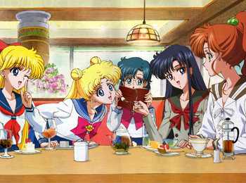Sailor-Moon-Crystal-Episode-1-Gets-Over-1-Million-Views