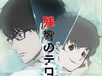 Sony-Tornes-Initial-Top-20-Summer-2014-Anime