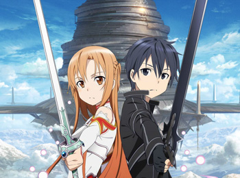 Sword-Art-Online-Exhibition-Heading-to-SMASH-2014