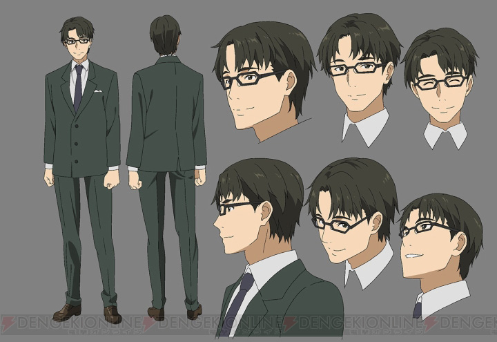 Sword-Art-Online-II-Final-Character-Designs-Seijirou-Kikuoka