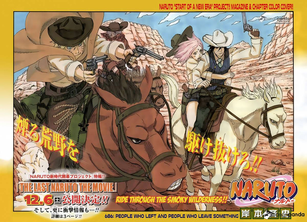 The-Last--Naruto-the-Movie--Magazine-Cover-Page