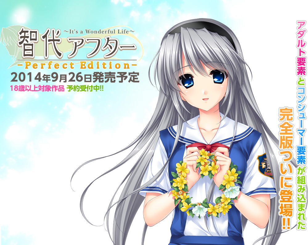 Tomoyo-After-~Its-a-Wonderful-Life~-Perfect-Edition-Visual