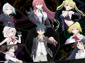 Trinity-Seven-Anime-Staff-Announced