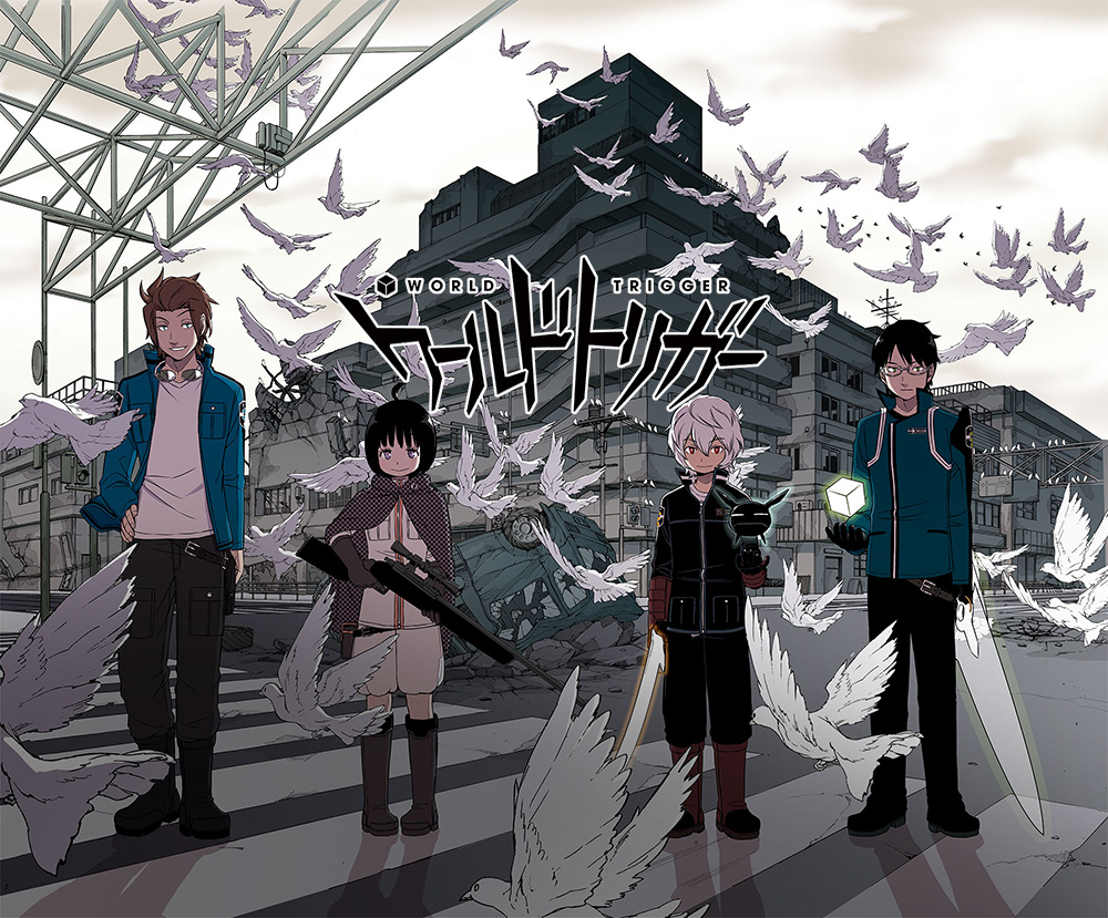 World-Trigger-Visual-2