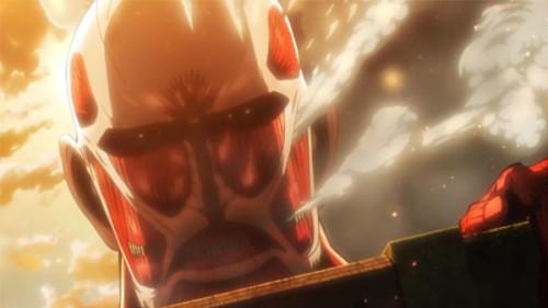 Attack-on-Titan-Crimson-Bow-and-Arrow---Trailer