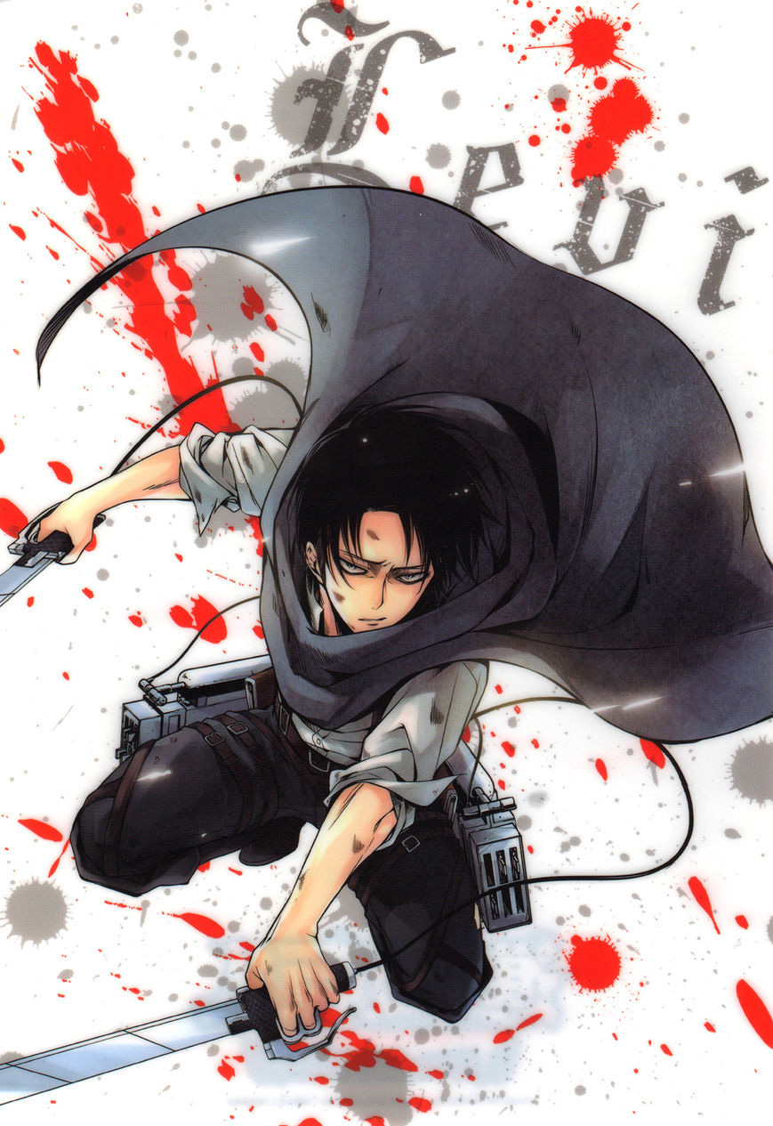 Attack-on-Titan-No-Regrets-Manga-Visual
