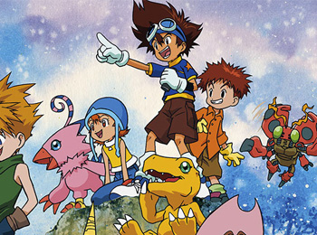 Digimon-Adventure-15th-Anniversary-Free-Livestream-Today