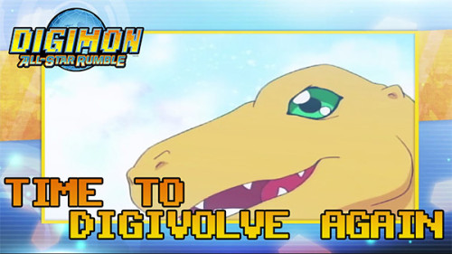 Digimon-All-Star-Rumble---Announcement-Trailer