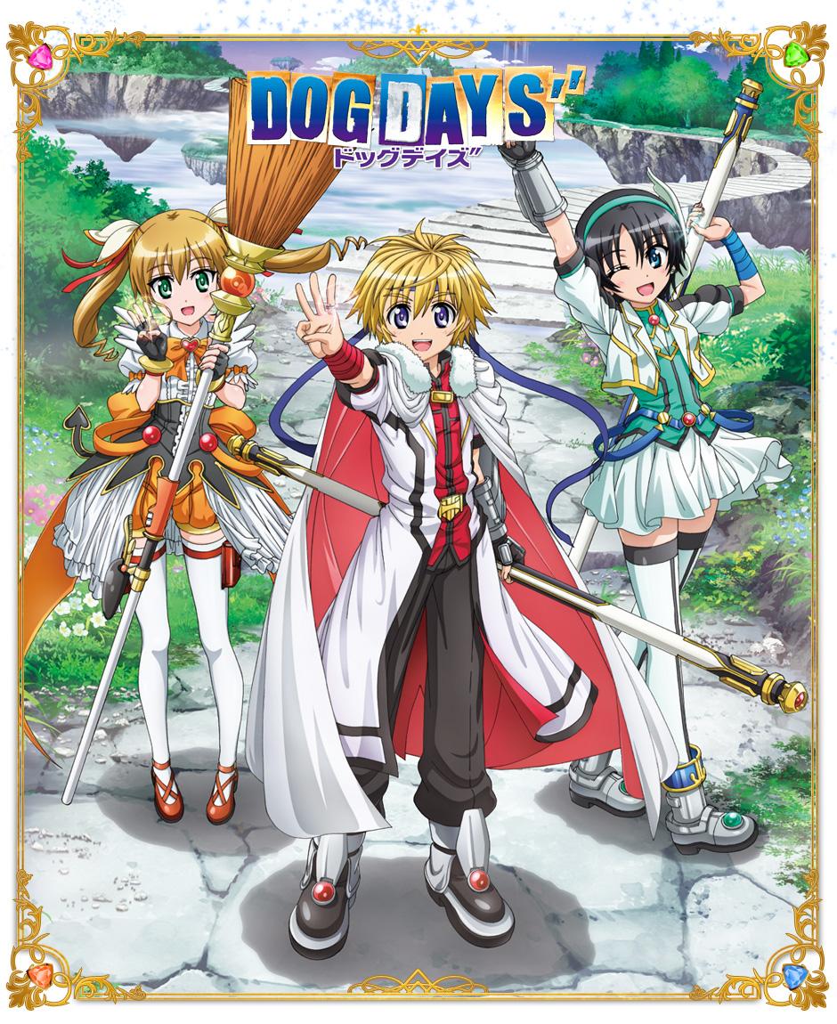 Dog-Days-Season-3-Visual-01