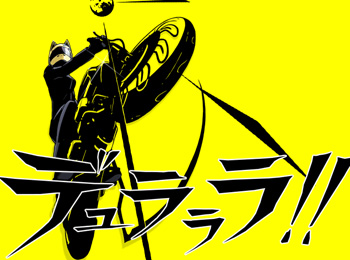 Durarara!!-Season-2-Titled-Durarara!!x2---Airs-January-2015