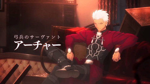 Fate-stay-night---Commercial-2