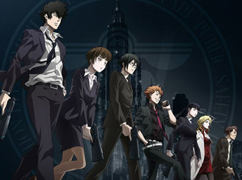 Fuji-TV-Cancels-Psycho-Pass-Edited-Rebroadcast-Episode-4-Due-to-Murder-Case-Similarities