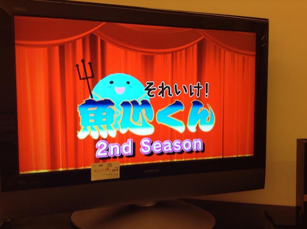Futsuu-no-Joshikousei-ga-[Locodol]-Yatte-Mita.-Season-2-Announcement-Image