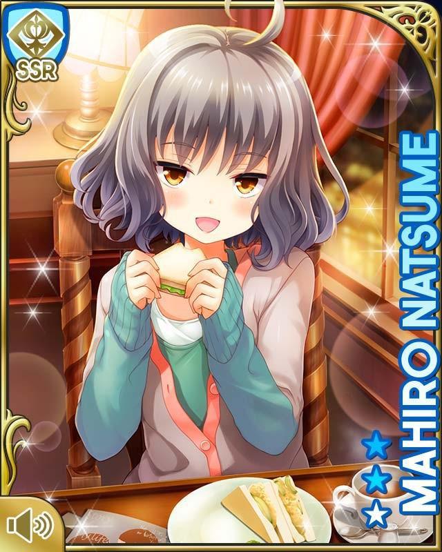 Girlfriend-(Beta)-Mahiro-Natsume