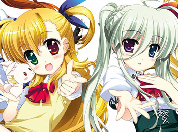 Magical-Girl-Lyrical-Nanoha-ViVid-Anime-Adaptation-Announced