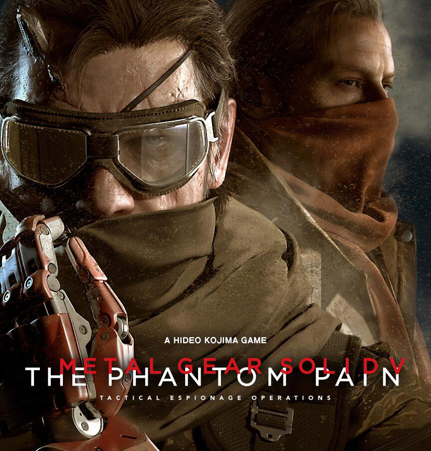Metal-Gear-Solid-V-Phantom-Pain-Boxart