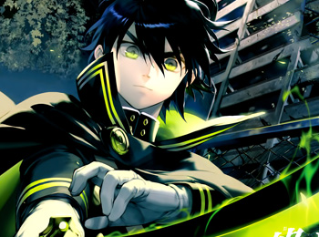 Owari-no-Seraph-Anime-Adaptation-Announced