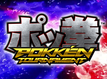 Pokken-Tournament-Announced---Collaboration-of-Pokemon-&-Tekken