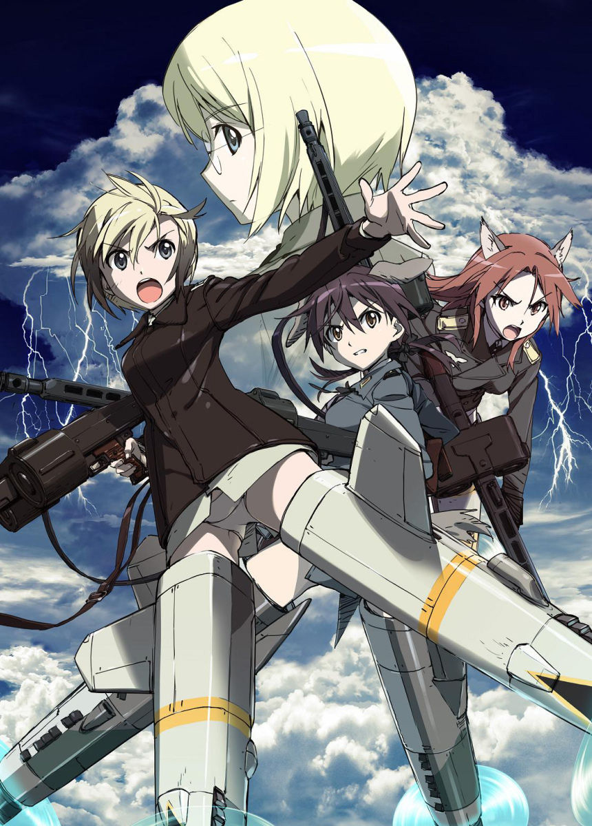 Strike-Witches-Victory-Arrow-Vol-1-Visual-02