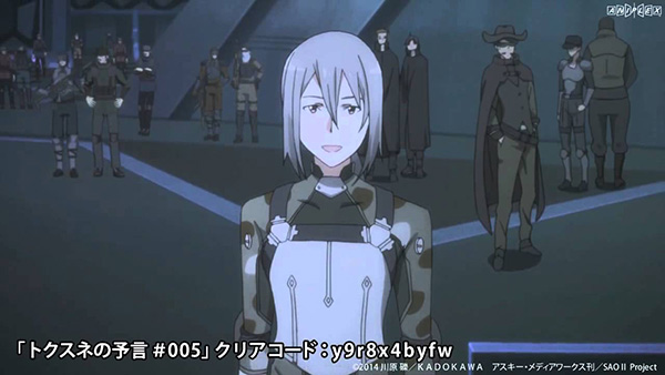 Sword-Art-Online-II-Episode-5-Preview-Video