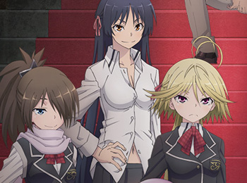 Trinity-Seven-Anime-Cast,-Visual,-Character-Designs-&-Promotional-Video-Revealed