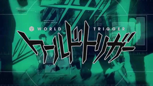 World-Trigger---Anniversary-Promotional-Video-+-More-Cast-Announced