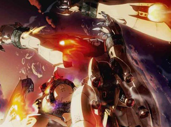 Aldnoah.Zero-Anime-Confirmed-to-Return-January-2015