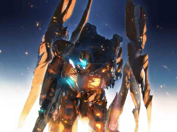 Aldnoah.Zero-Second-Cour-Airing-January-2015