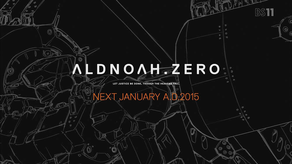 Aldnoah.Zero-Second-Cour-Confirmation