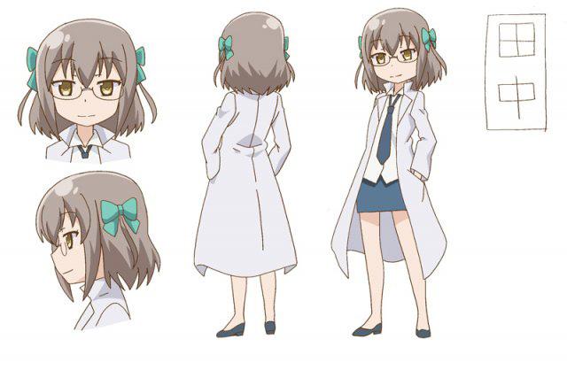 Danna-ga-Nani-o-Itteiru-ka-Wakaranai-Ken-Anime-Character-Design-Tanaka