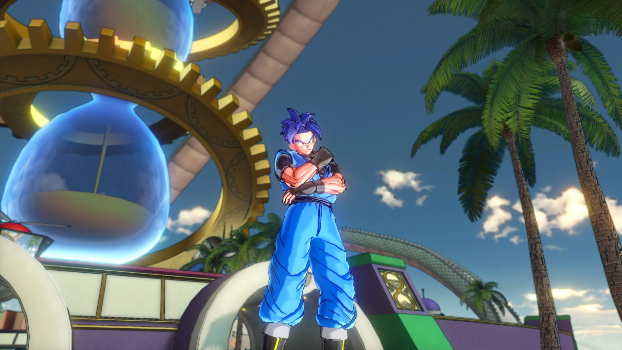 Dragon-Ball-Z-Xenoverse-Custom-Character-Customisation-2