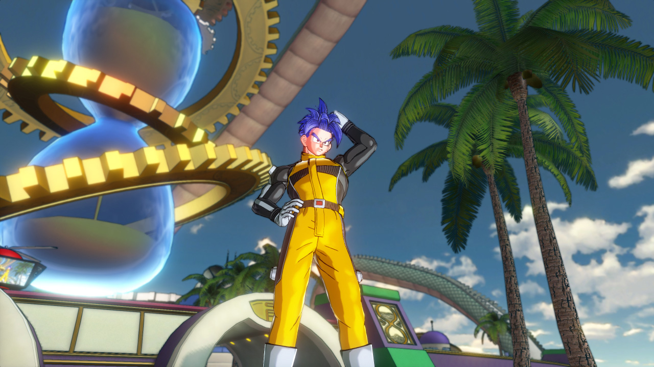 Dragon-Ball-Z-Xenoverse-Custom-Character-Customisation-3
