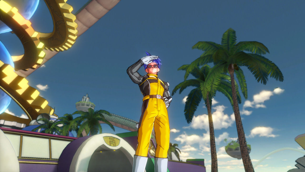 Dragon-Ball-Z-Xenoverse-Custom-Character-Customisation-4