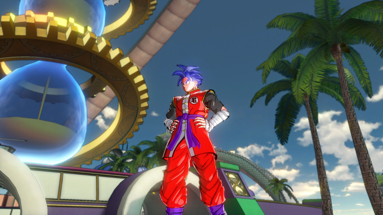 Dragon-Ball-Z-Xenoverse-Custom-Character-Customisation-5