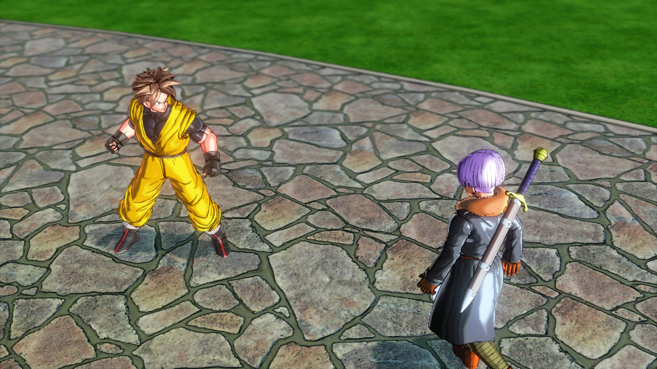 Dragon-Ball-Z-Xenoverse-Custom-Character-Gameplay-Screenshot-10