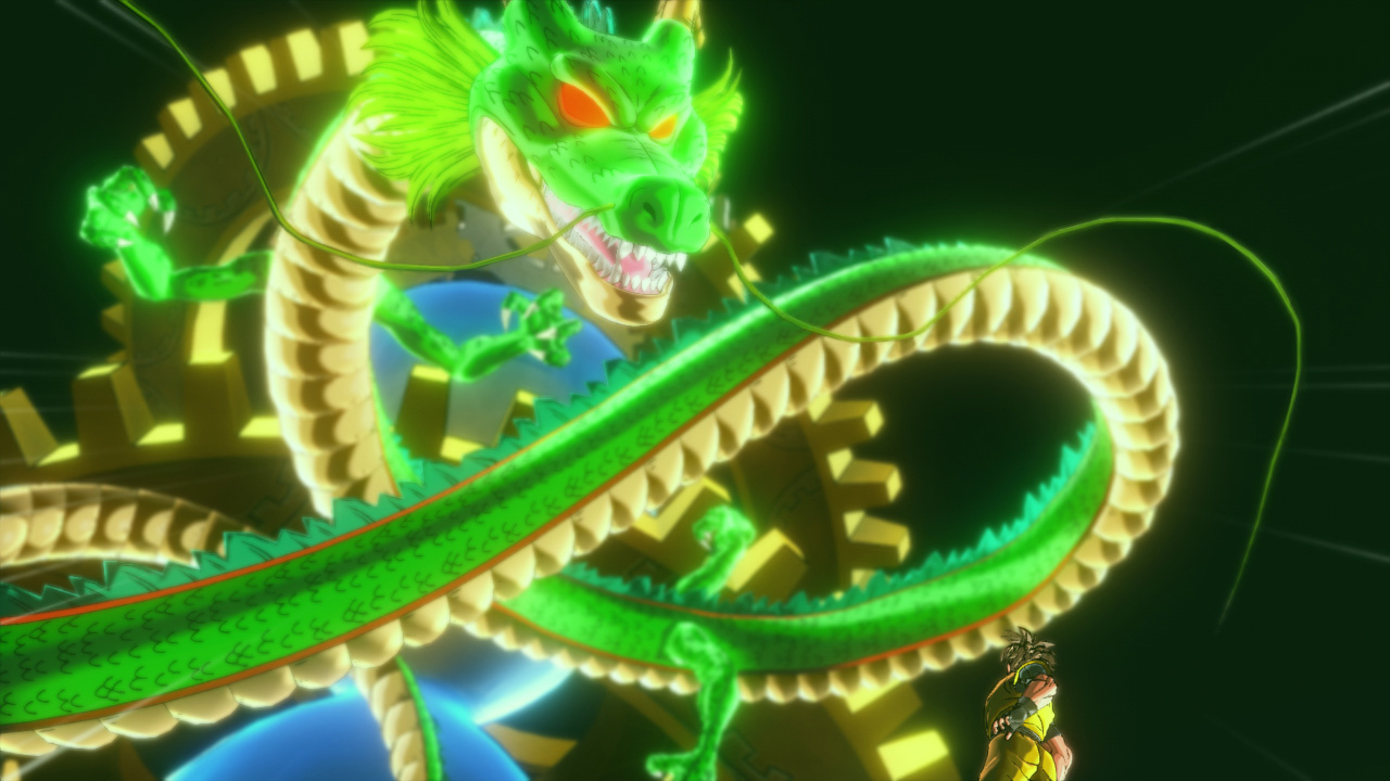 Dragon-Ball-Z-Xenoverse-Custom-Character-Gameplay-Screenshot-11