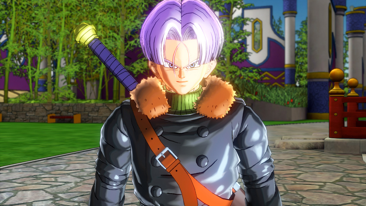 Dragon-Ball-Z-Xenoverse-Custom-Character-Gameplay-Screenshot-12
